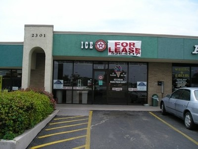 2301 E. Cen-Tx Expwy, Unit: KILLEEN